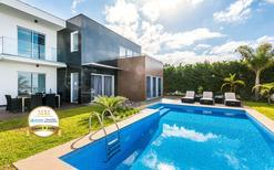 Casa de vacaciones 1283134 para 8 personas en Funchal