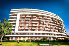 Appartement 1283147 voor 4 personen in Siofok