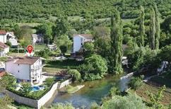 Ferienhaus 1283245 für 10 Personen in Split-Grab