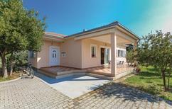 Ferienhaus 1283249 für 6 Personen in Kastel Stafilic