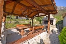 Ferienwohnung 1283362 für 4 Personen in Plomin