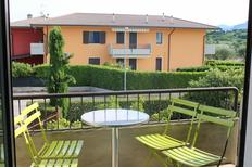 Holiday apartment 1283371 for 4 persons in Lazise