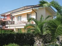 Holiday apartment 1283374 for 6 persons in Lazise