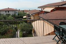 Holiday apartment 1283375 for 6 persons in Lazise