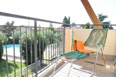 Holiday apartment 1283380 for 5 persons in Lazise