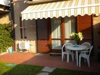 Studio 1283382 for 3 persons in Lazise