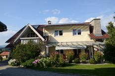Holiday apartment 1283421 for 4 persons in Waldkirchen