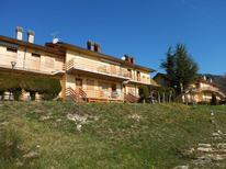 Ferienwohnung 1283515 für 5 Personen in Carpegna
