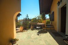 Casa de vacaciones 1283524 para 6 personas en Brusasco