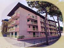Ferienwohnung 1283529 für 5 Personen in Porto di Falconera