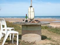 Holiday home 1283573 for 6 persons in Saint-Laurent-sur-Mer