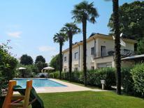 Appartamento 1283580 per 4 persone in Luino