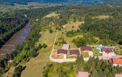 Ferienwohnung 1283622 für 4 Personen in Slunj