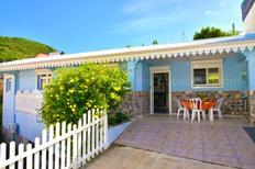 Vakantiehuis 1283758 voor 4 personen in Les Anses-d\'Arlet