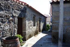 Ferienhaus 1283760 für 9 Personen in Cota