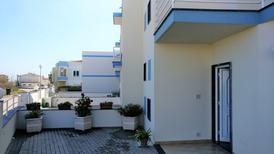 Villa 1283761 per 6 persone in Lourinha