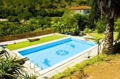Holiday home 1283768 for 4 persons in Porto de Mós