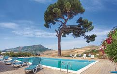 Ferienhaus 1283793 für 14 Personen in Caccamo