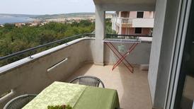 Ferienwohnung 1283809 für 6 Personen in Maslenica