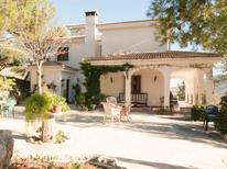 Holiday home 1283851 for 10 persons in La Guardia de Jaén