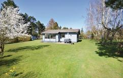 Ferienhaus 1283880 für 4 Personen in Hønsinge