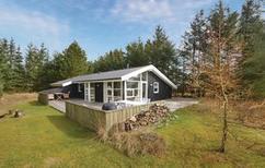 Ferienhaus 1283888 für 6 Personen in Thorup Strand