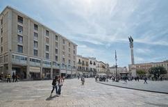 Appartamento 1283903 per 2 adulti + 2 bambini in Lecce