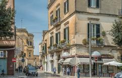 Ferienwohnung 1283905 für 4 Erwachsene + 2 Kinder in Lecce