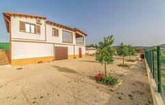 Villa 1283912 per 6 persone in Sambuca di Sicilia