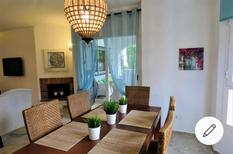 Holiday apartment 1283964 for 5 persons in Marbella