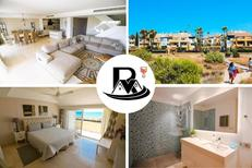 Holiday apartment 1283971 for 10 persons in Marbella