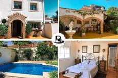 Holiday home 1283973 for 10 persons in Marbella