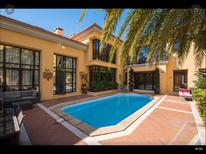 Holiday home 1283975 for 7 persons in Marbella