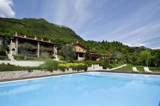 Ferienwohnung 1284057 für 7 Personen in Cecina