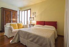 Holiday apartment 1284061 for 6 persons in Salerno