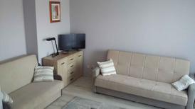 Apartamento 1284072 para 4 personas en Świnoujście