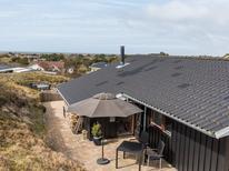 Vakantiehuis 1284077 voor 6 personen in Rindby