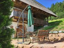 Holiday home 1284093 for 5 persons in Alpirsbach-Reinerzau
