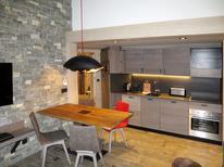 Ferienwohnung 1284121 für 4 Personen in Val-d'Isère