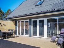 Ferienhaus 1284130 für 6 Personen in Nørre Vorupør