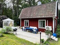 Ferienhaus 1284133 für 6 Personen in Karlsborg