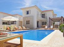Holiday home 1284190 for 8 persons in Protaras