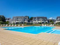 Appartement de vacances 1284214 pour 6 personnes , Carnac