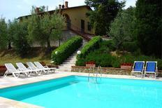 Villa 1284364 per 12 persone in Monte San Savino
