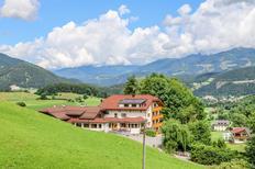 Semesterlägenhet 1284406 för 2 vuxna + 2 barn i Sankt Lorenzen