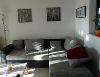 Rekreační byt 1284530 pro 5 osob v Breitengüßbach