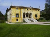 Holiday home 1284541 for 20 persons in Santa Maria In Stelle