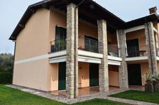 Holiday apartment 1284542 for 6 persons in Manerba del Garda