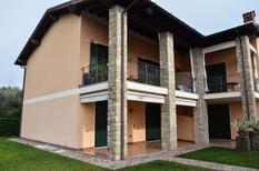 Appartement de vacances 1284542 pour 6 personnes , Manerba del Garda