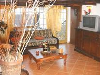 Mieszkanie wakacyjne 1284655 dla 5 osoby w San Felice Circeo